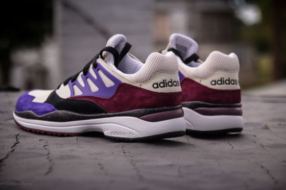 adidas-originals-torsion-allegra-bliss-blast-purple-light-maroon-3
