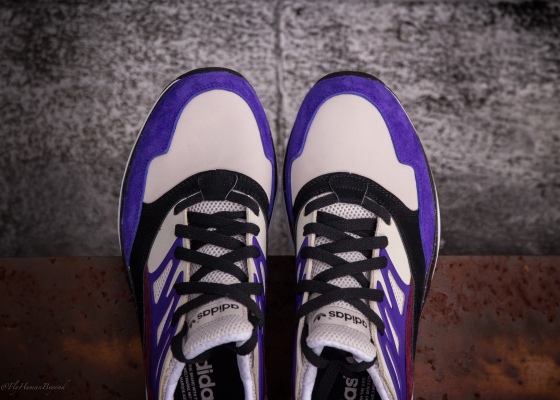 adidas-originals-torsion-allegra-bliss-blast-purple-light-maroon-4