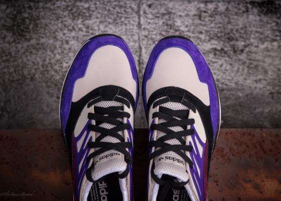 adidas-originals-torsion-allegra-bliss-blast-purple-light-maroon-4