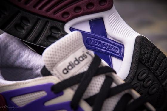 adidas-originals-torsion-allegra-bliss-blast-purple-light-maroon-6