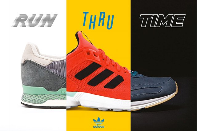 adidas-run-thru-time-collection