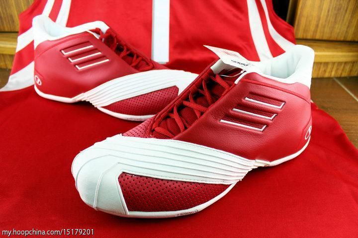 adidas-t-mac-1-houston-rockets-1