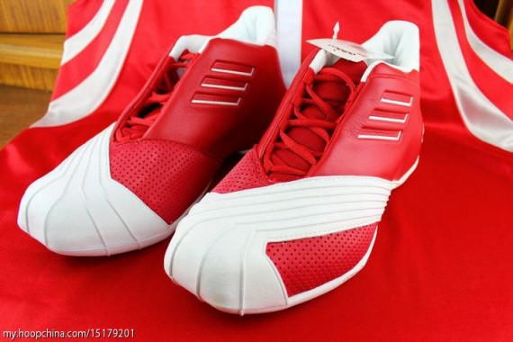 adidas-t-mac-1-houston-rockets-2