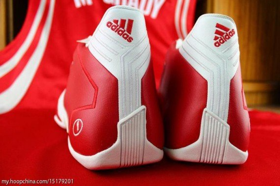 adidas-t-mac-1-houston-rockets-3