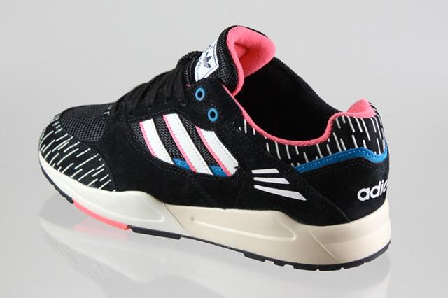 adidas-tech-super-pink-rain-3