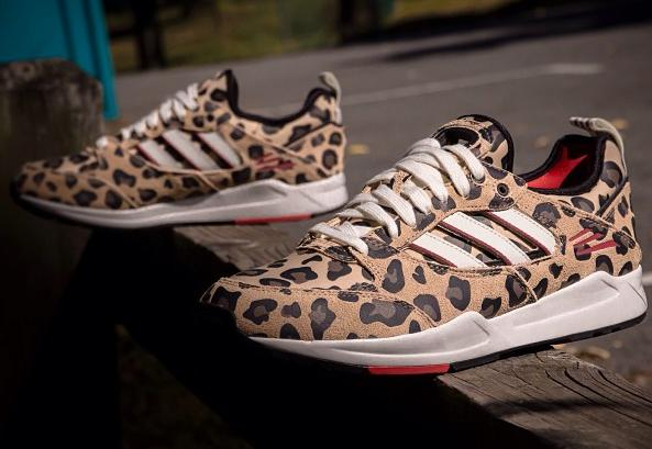 adidas-wmns-tech-super-2.0-leopard-now-available-1