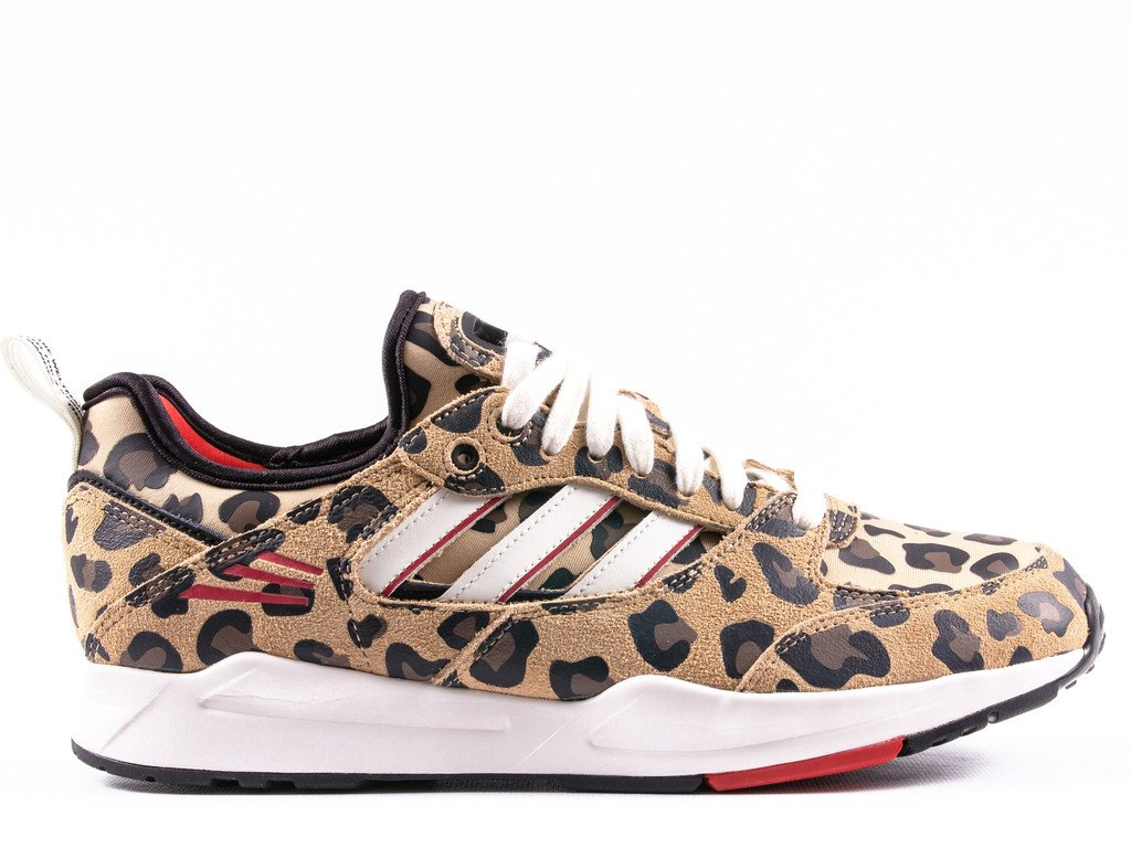 adidas-wmns-tech-super-2.0-leopard-now-available-2