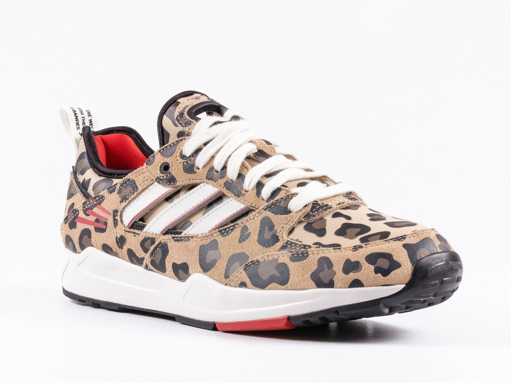 adidas-wmns-tech-super-2.0-leopard-now-available-3