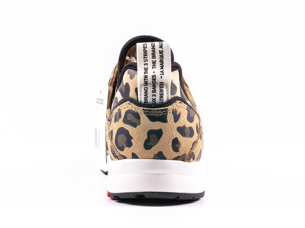 adidas-wmns-tech-super-2.0-leopard-now-available-5