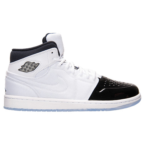 air-jordan-1-93-white-black-dark-concord-release-date-info-1