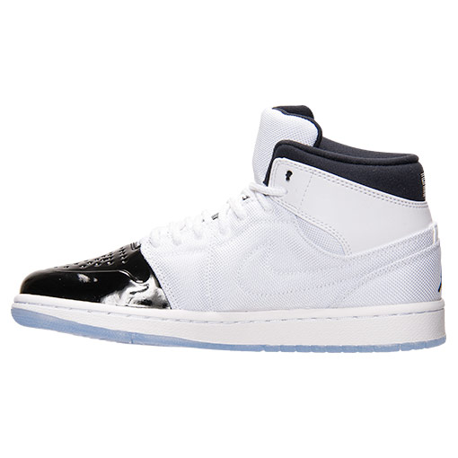 air-jordan-1-93-white-black-dark-concord-release-date-info-2
