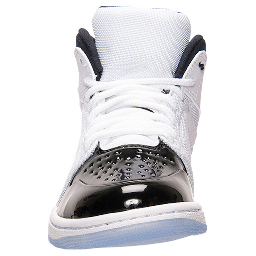air-jordan-1-93-white-black-dark-concord-release-date-info-3