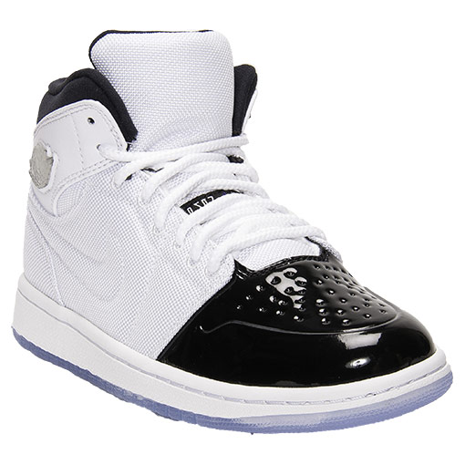 air-jordan-1-93-white-black-dark-concord-release-date-info-4
