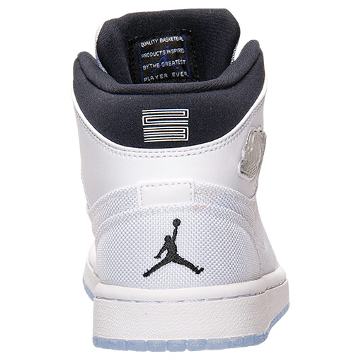 air-jordan-1-93-white-black-dark-concord-release-date-info-5