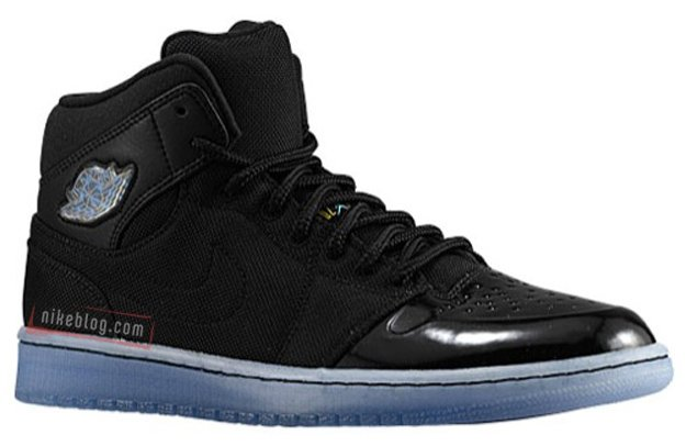 air-jordan-1-95-black-gamma-blue-varsity-maize