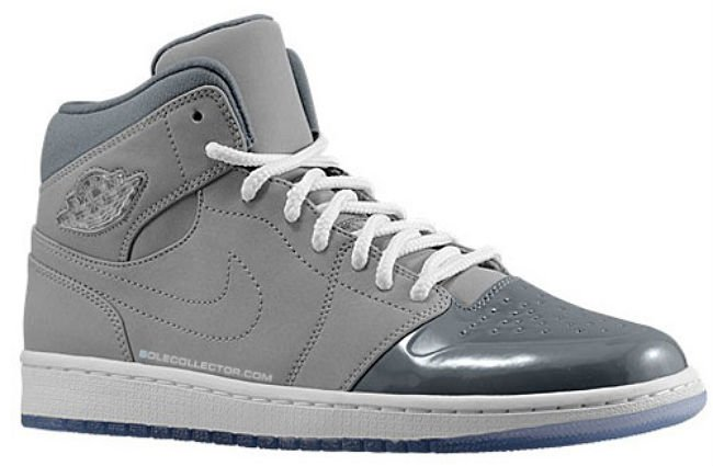 air-jordan-1-95-cool-grey