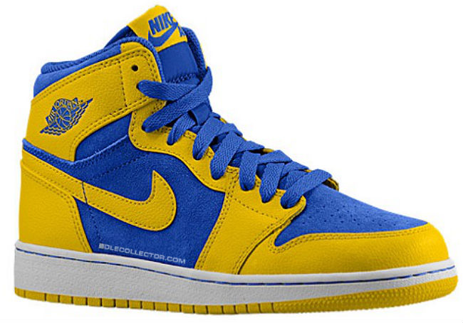 air-jordan-1-retro-hi-og-laney-new-image