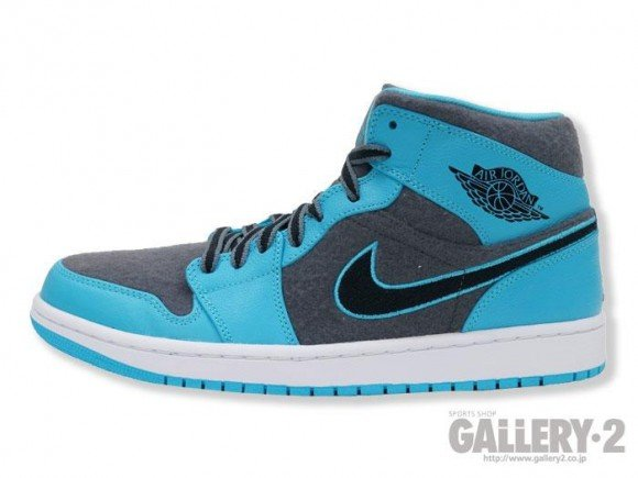 air-jordan-1-unc-away-new-images-1