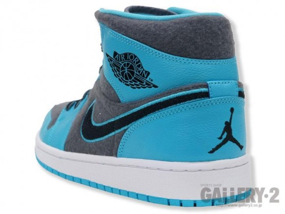 air-jordan-1-unc-away-new-images-3