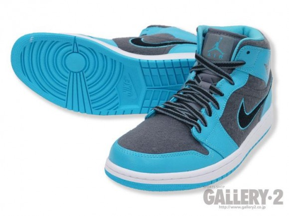 air-jordan-1-unc-away-new-images-4