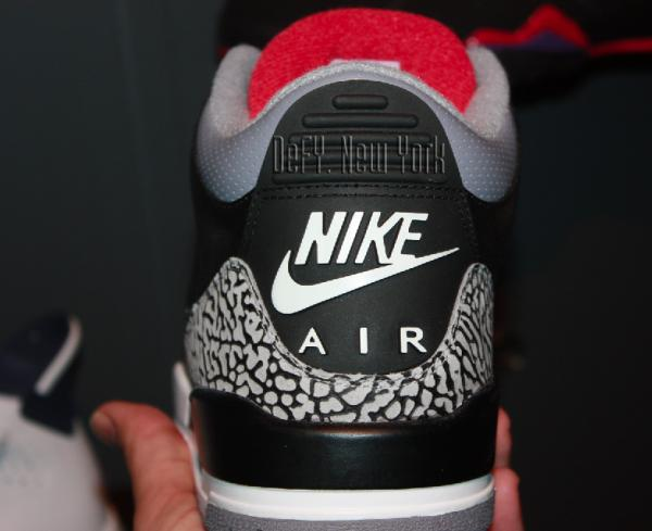 air-jordan-iii-3-88-retro-black-cement-new-images-1