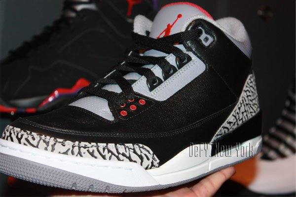 air-jordan-iii-3-88-retro-black-cement-new-images-2
