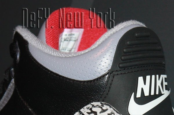 air-jordan-iii-3-88-retro-black-cement-new-images-3