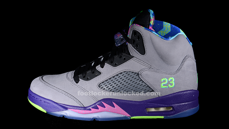 air-jordan-v-5-bel-air-foot-locker-release-details-2
