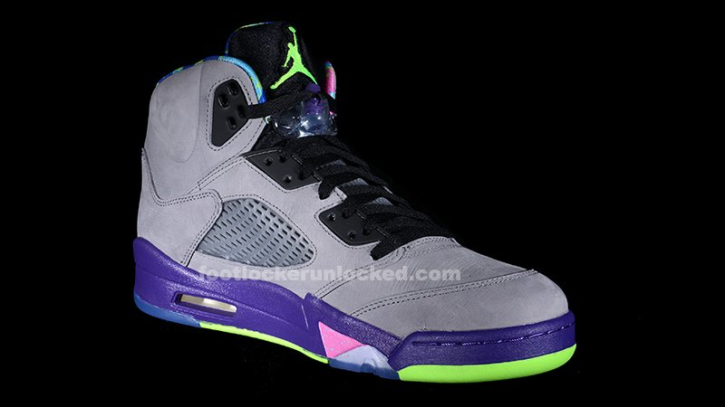 air-jordan-v-5-bel-air-foot-locker-release-details-3