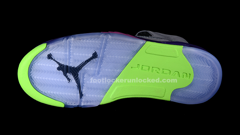air-jordan-v-5-bel-air-foot-locker-release-details-4