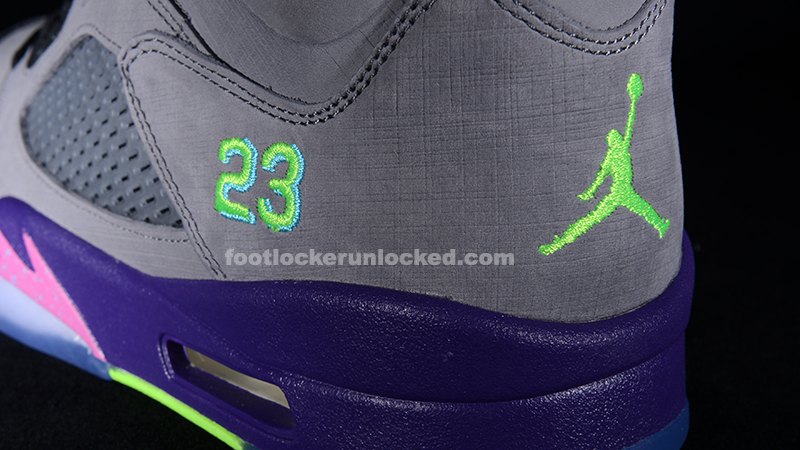 air-jordan-v-5-bel-air-foot-locker-release-details-6