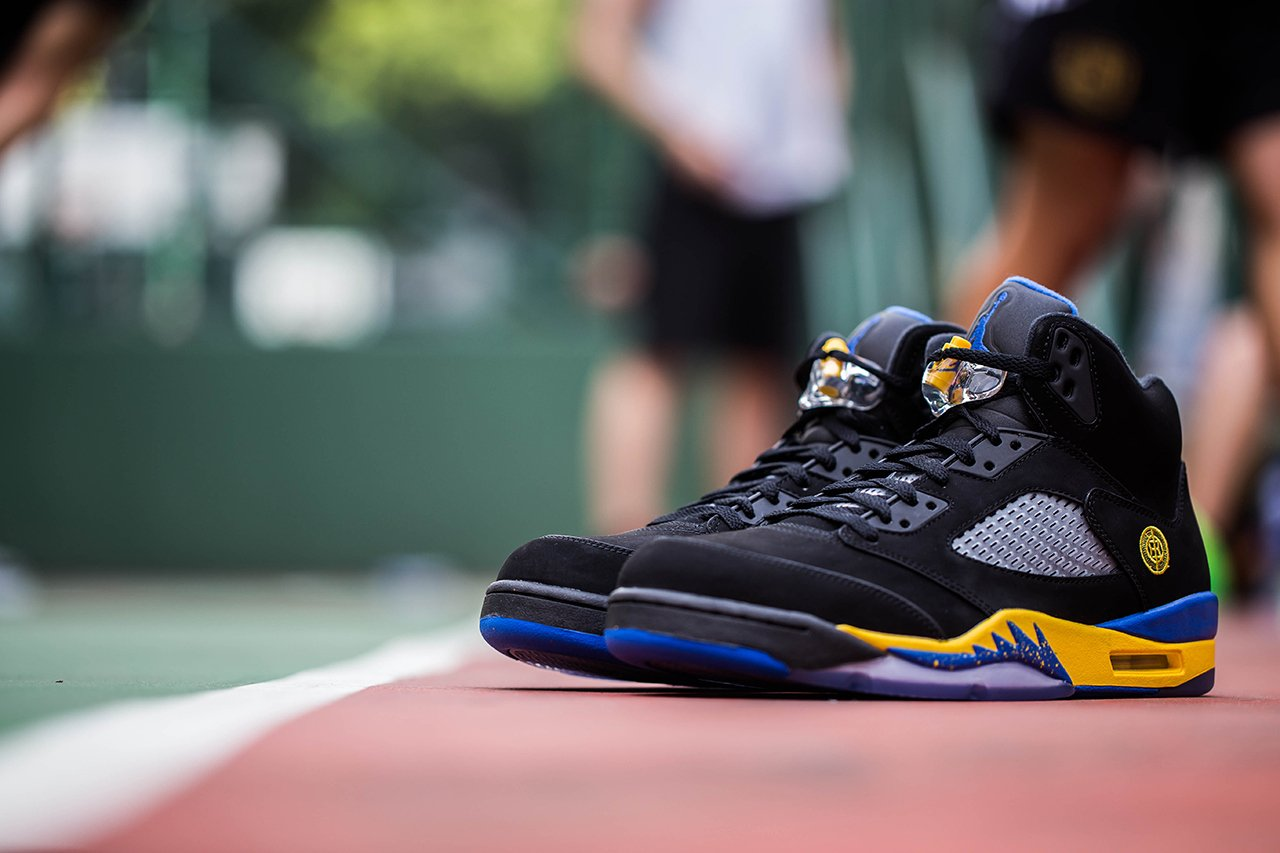 air-jordan-v-5-shanghai-shen-our-best-look-yet-1