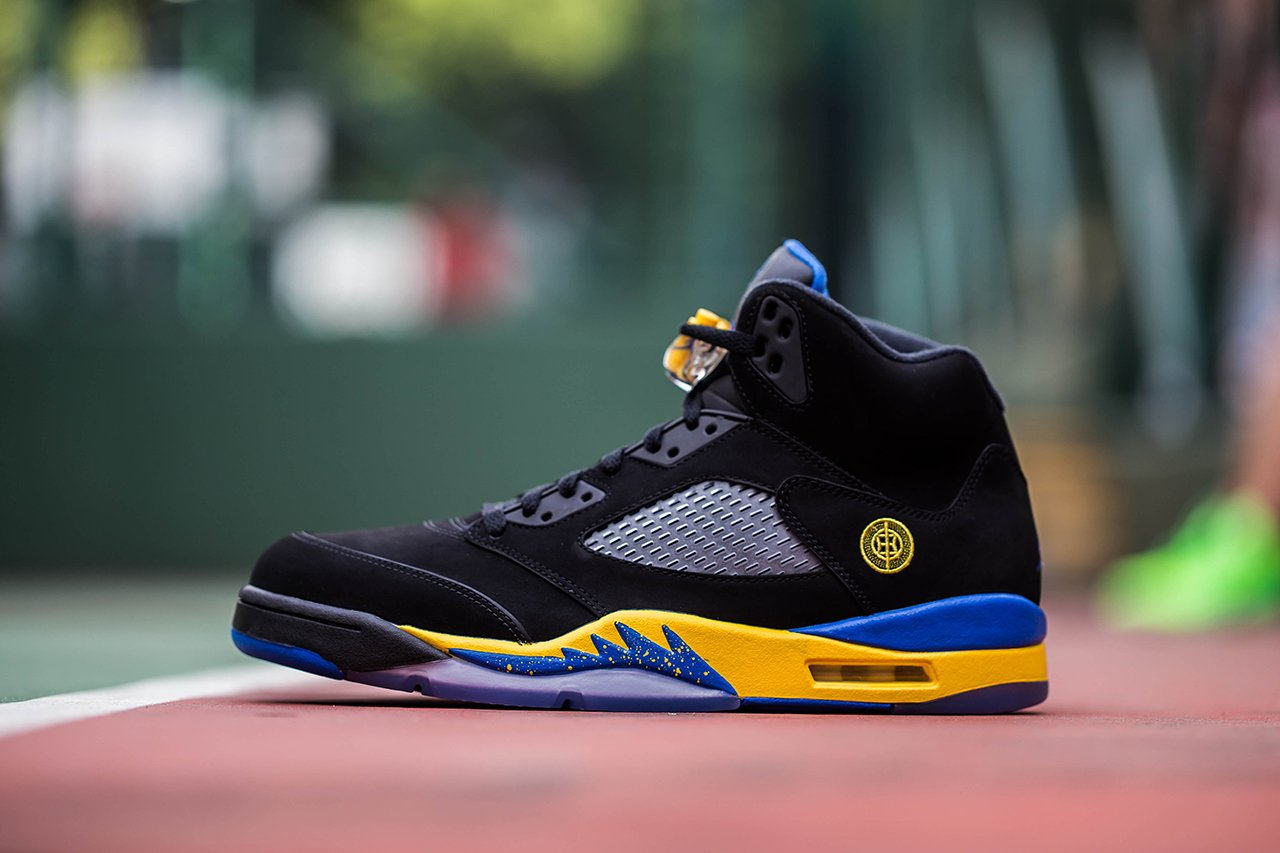 air-jordan-v-5-shanghai-shen-our-best-look-yet-2