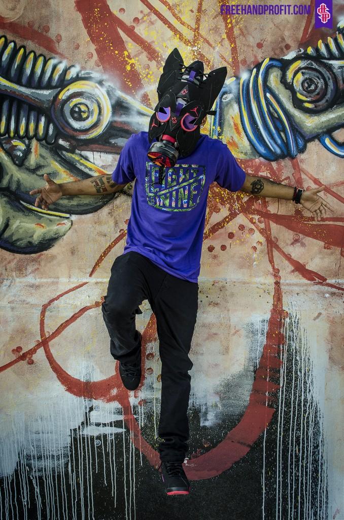 air-jordan-vii-7-raptor-gas-mask-by-freehand-profit-10
