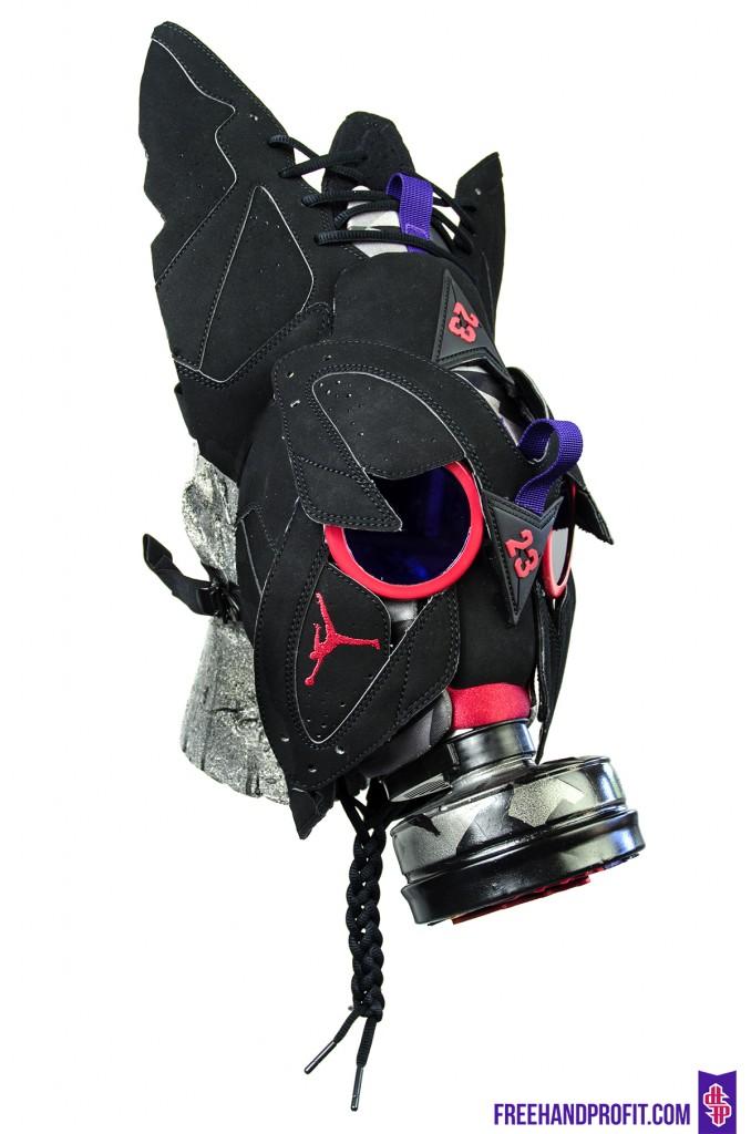 air-jordan-vii-7-raptor-gas-mask-by-freehand-profit-2