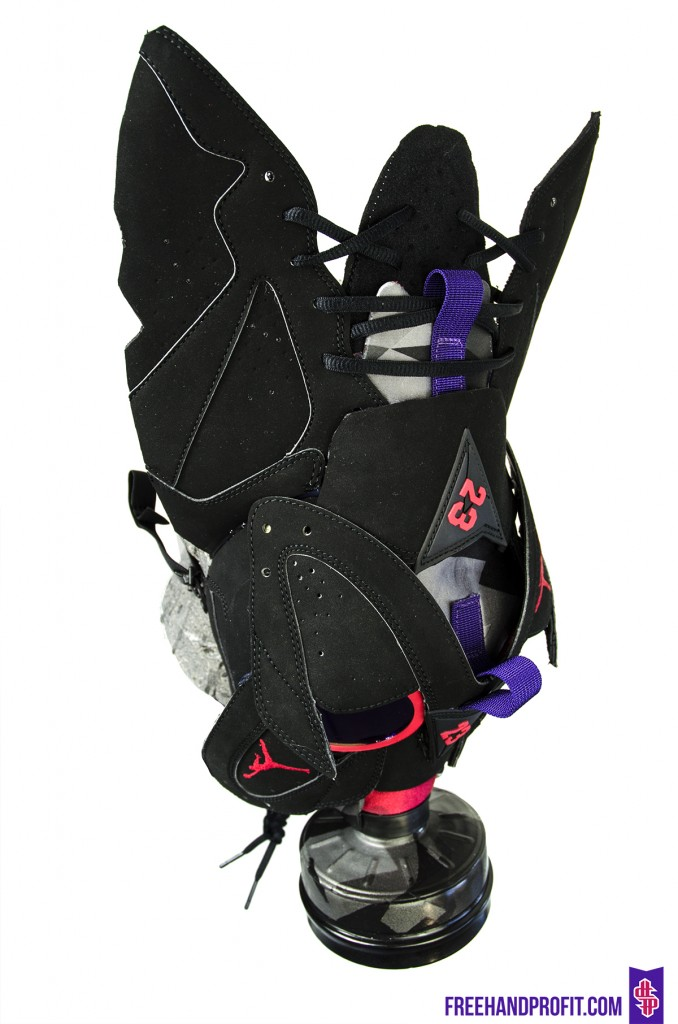 air-jordan-vii-7-raptor-gas-mask-by-freehand-profit-3