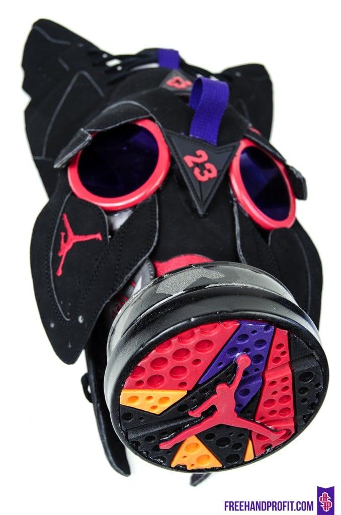 air-jordan-vii-7-raptor-gas-mask-by-freehand-profit-4