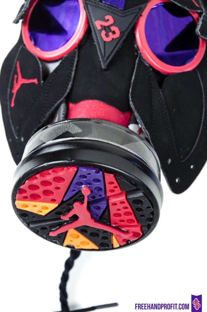 air-jordan-vii-7-raptor-gas-mask-by-freehand-profit-5