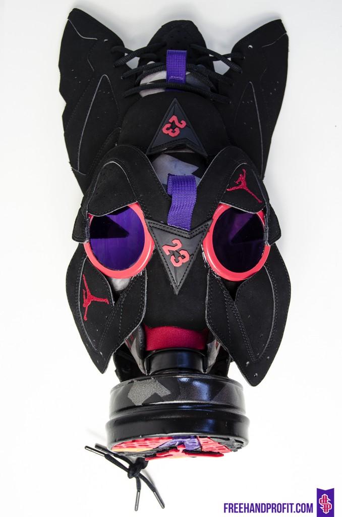 air-jordan-vii-7-raptor-gas-mask-by-freehand-profit-6