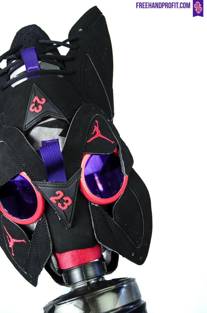 air-jordan-vii-7-raptor-gas-mask-by-freehand-profit-7