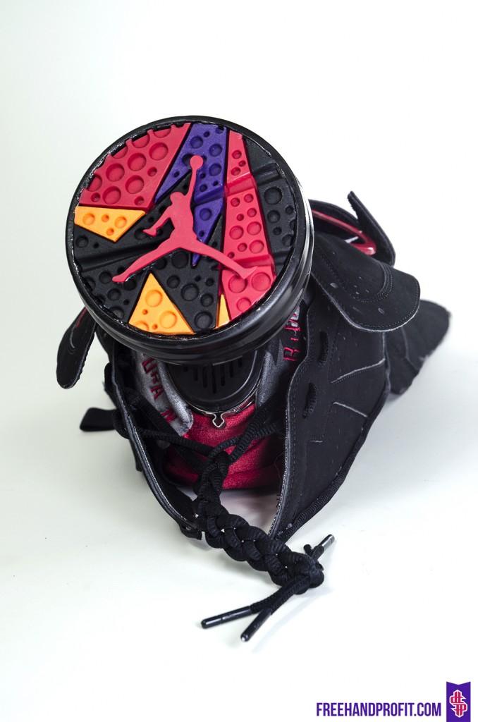 air-jordan-vii-7-raptor-gas-mask-by-freehand-profit-9
