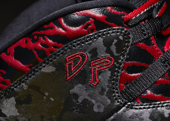 air-jordan-x-10-doernbecher-a-closer-look-2