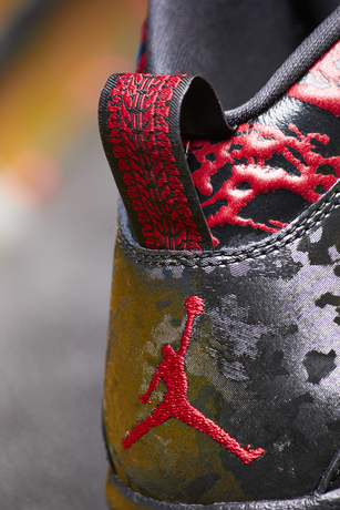 air-jordan-x-10-doernbecher-a-closer-look-3