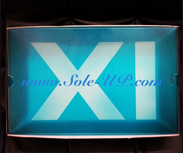 air-jordan-xi-11-gamma-blue-packaging-preview-1