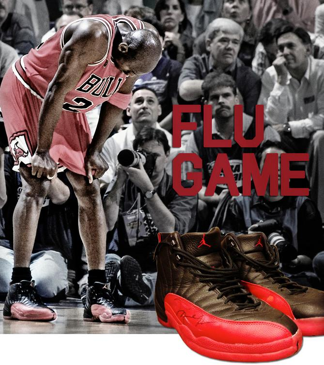 air-jordan-xii-12-flu-game-worn-and-autographed-by-michael-jordan-to-be-auctioned-off-1