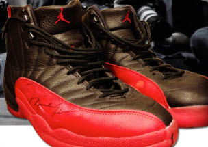 air-jordan-xii-12-flu-game-worn-and-autographed-by-michael-jordan-to-be-auctioned-off-3