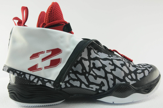 air-jordan-xx8-28-cement-grey-white-black-gym-red-release-date-info-1