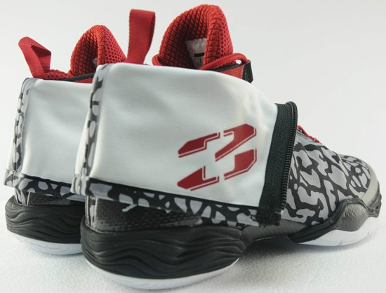 air-jordan-xx8-28-cement-grey-white-black-gym-red-release-date-info-12