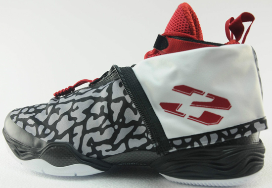 air-jordan-xx8-28-cement-grey-white-black-gym-red-release-date-info-8