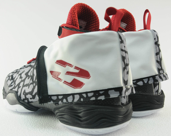 air-jordan-xx8-28-cement-grey-white-black-gym-red-release-date-info-9